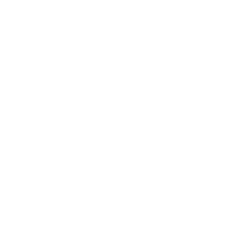 We Dev Ideas